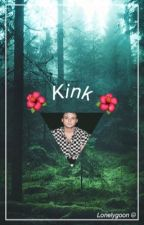 Kink . irwin by lonelygoon