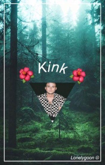 Kink . irwin