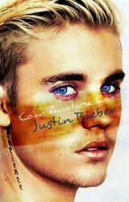 Como Acostarse Con Justin Bieber [Parte 1] Terminada. by Queenblu_