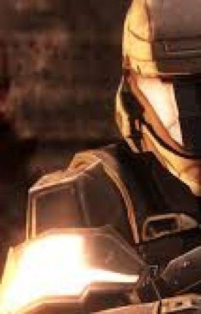Halo: Advenio by DNETJehrico2-6