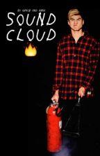 soundcloud + cth au [slow updates] by mclahey
