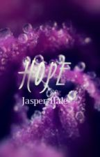 Hope - Jasper Hale by TheEmmysShow