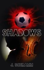 Shadows (A Lindsey Stirling Fanfic) by jaybug16