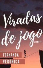 Viradas de Jogo by veronicananda