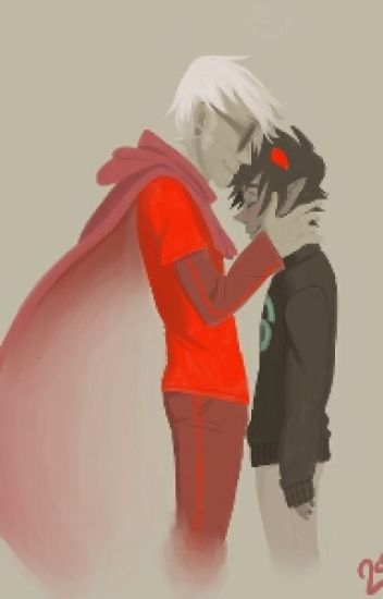 """Whats up with """"love""""?{DaveKat}"""