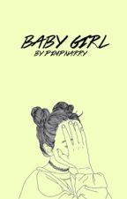 baby girl | harry styles by -daddysuho-