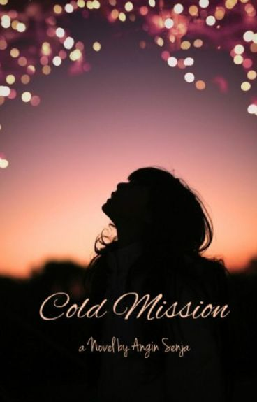 Cold Mission