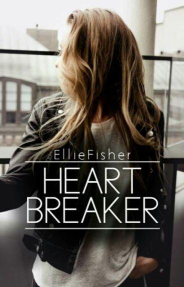 Heart Breaker (SK)