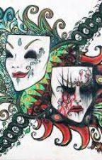 Monologues by BandAnimeGeek