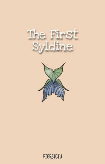 The First Syldine