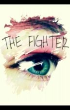 The Fighter by abtte98