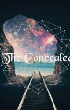 The Concealed by floralizeme15