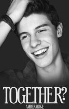 Together? ft. Shawn Mendes by froukjeklok_