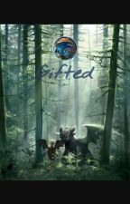 Gifted {Httyd fanfic} by NeonPinkBlackRose