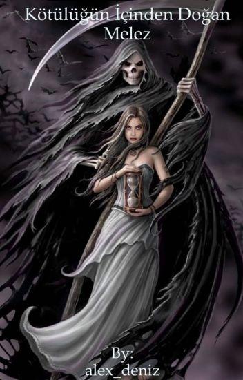 Kötülüğün İçinden Doğan Melez