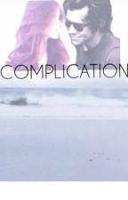 COMPLICATION(Harry Styles-Student/Teacher) by caseysturgill