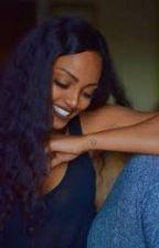 Mariam - Mon coeur a ses raisons que moi meme j'ignore... by Congo_Eleki