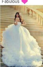 MARIAGE FORCE by aurelia111199