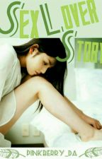 Stories Sex Lovers by pinkberry_da