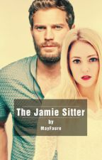 The Jamie Sitter {TERMINÉ} by MayFaure