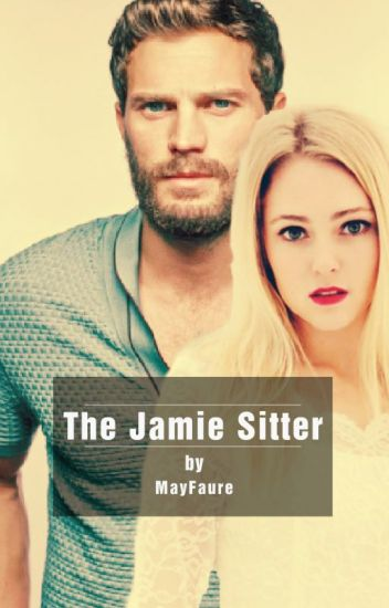 The Jamie Sitter {TERMINÉ}