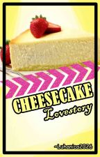 Cheesecake Lovestory by choiluhanica