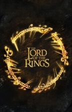 Lord of the Rings and The Hobbit Preferences and Imagines by NatalieBowers