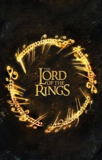 Lord of the Rings and The Hobbit Preferences and Imagines