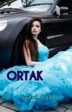 ORTAK. by Sweet_cat13