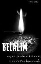 BELALIM by BayanKitab