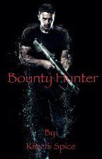 Bounty Hunter by rinarooni247