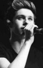 TODO POR AMOR ( Niall Horan) <3 by LucyHoranGomez0