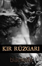 KIR RÜZGARI by blackalfa