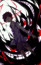 An Immortal Alchemist ( fullmetal alchemist brotherhood fanfiction ) by shirochi