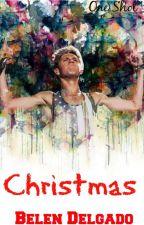 Christmas ||Niall Horan|| One Shot by BeluDelgado