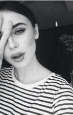 Instagram   Social Network  by xxDreamsTruexx