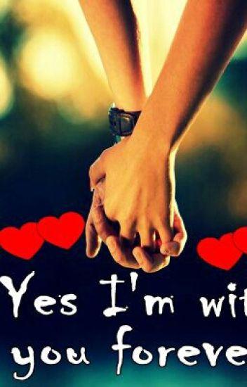 Ură sau iubire