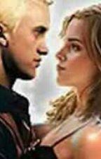 Draco, en verdad me gustas. by celes_feltom