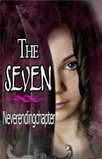 The Seven by neverendingchapter