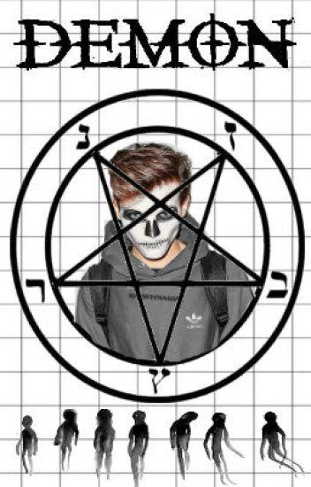 Demon ( L.T )