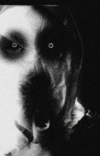 True scary ghost storys by bubbadog