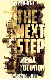 The Next Step: Omega Evolution