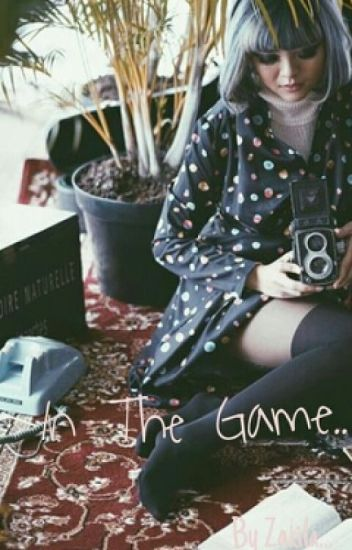 In The Game {Story 3}.