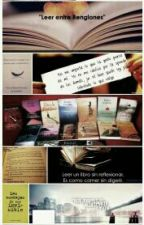 frases de libros que deberias de leer :$ by ana1209348756