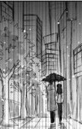 {†} One-Shot {†} SESSHOMARU Y KAGOME {†}  by AkaiBelen