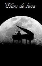 claro de luna by sofiilvolover
