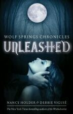 unleashed by midnight_moon_memo