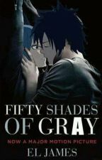 50 Shades Of Gray FullBuster by Live_Love_Lies