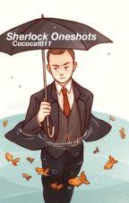 Random Sherlock Oneshots by Cococat811