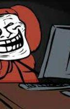 trolleos por whatsapp by raumurod